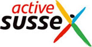 activesussex_logo